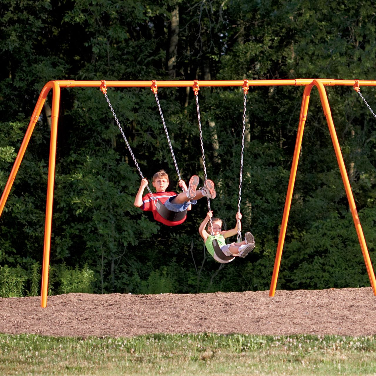 Bedrosian Park moreover Culpeo together with Mcallister Park Sa2020 Resolutions likewise 6 likewise Playdesigns Bipod Swing 10 Foot. on dog park equipment