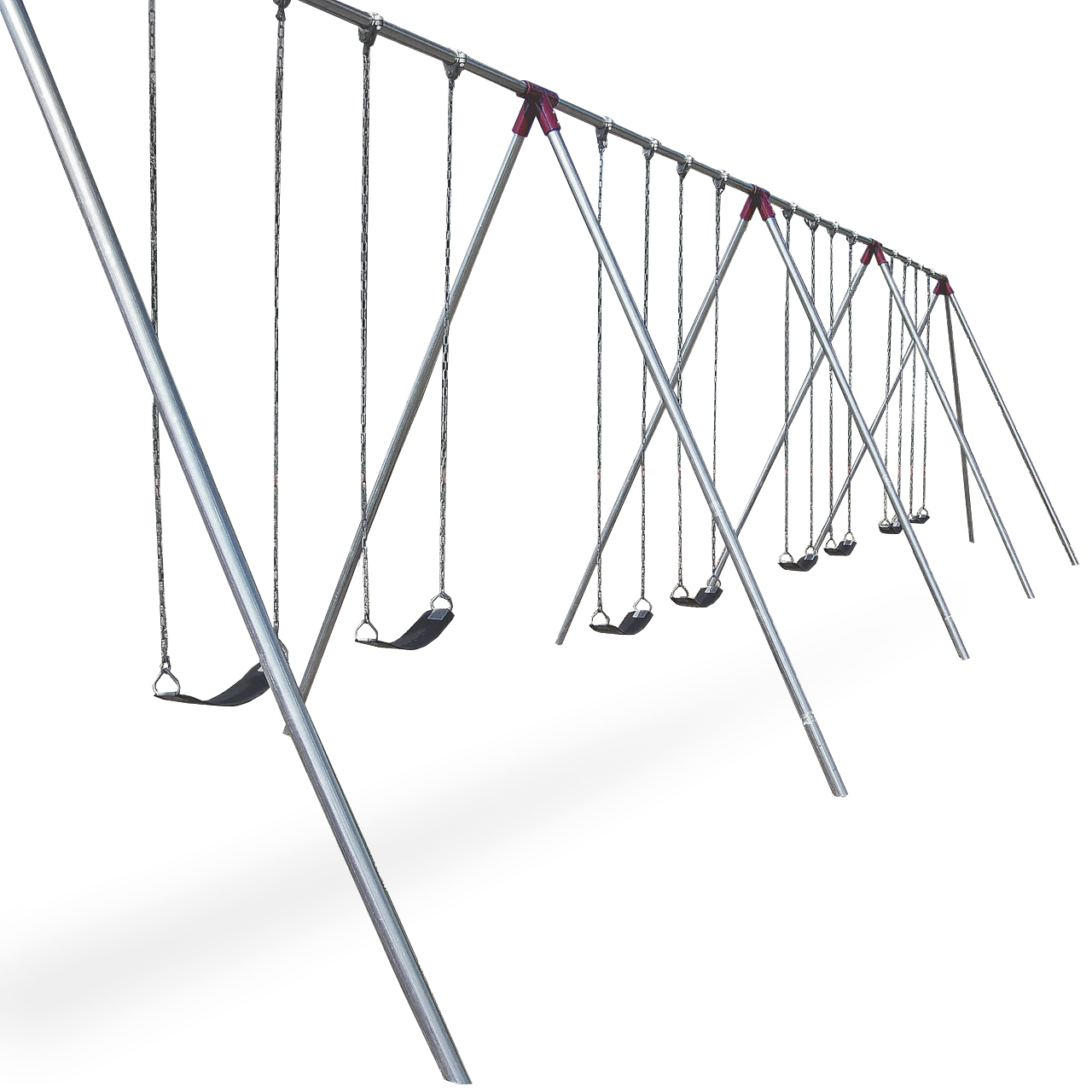 Cots moreover Children Playarea furthermore Tripod Swing 8 Foot moreover Column Like I See Em Playground additionally Axess 5 shelf bookcase. on toddler outdoor play equipment